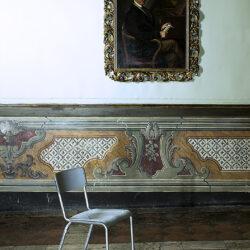 Mostre - Palazzo Biscari