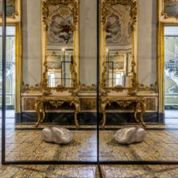 Mostra - Palazzo Biscari