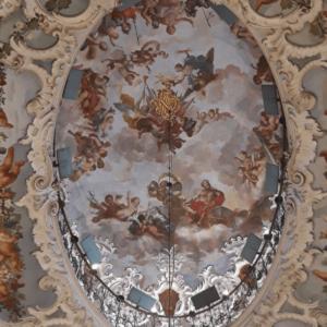 palazzo-biscari-125