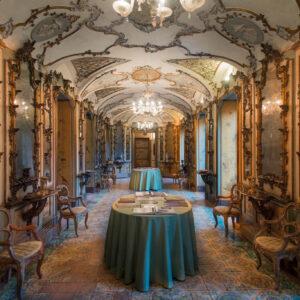 palazzo-biscari-163