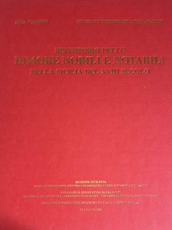 dimore-nobili-notabili