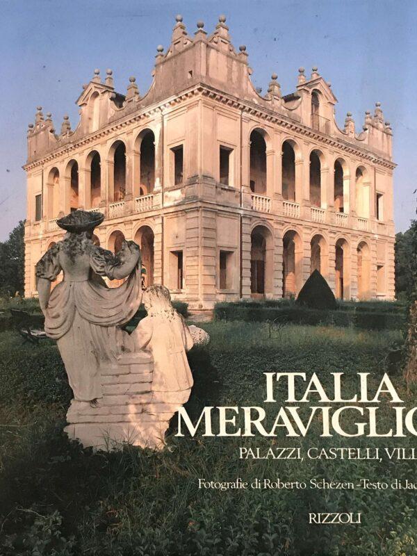 italia-meravigliosa