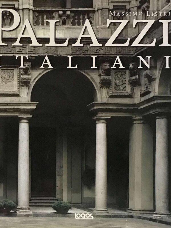 palazzi-italiani