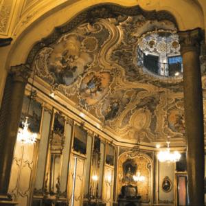 salone-musica-palazzo-biscari